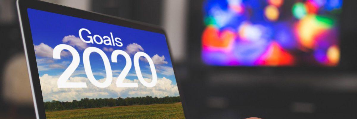 FREDICT-GOALS-2020